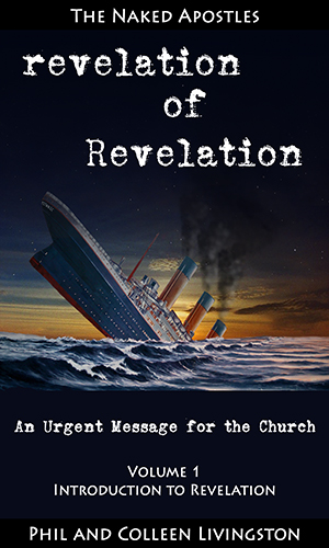 Rev cover ebook small volume 1
