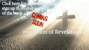 revelation of Revelation Trailer