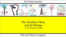 The Christian Story and its Message